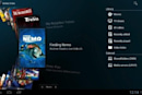 Archos Video Player app comes to all recent Android devices
