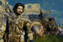 Middle-earth: Shadow of Mordor review: My precioussss