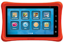 Toys R Us' Nabi Android tablet lets junior play while mommy drinks