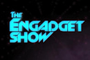 The Engadget Show is live, here at 6:00PM ET!