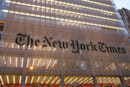 Starbucks app to serve up free New York Times articles