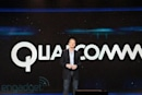 Qualcomm Atheros unveils its first WiFi display technology, wants to share