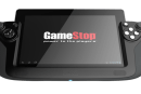 Wikipad costs $499 at GameStop starting October 31, gives Android a gaming costume