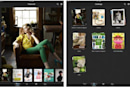 Google's formerly-iPad-only Catalogs app now also on Android