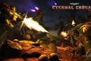 Warhammer 40,000: Eternal Crusade announces $15 pioneer founder packs