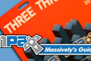 Massively's guide to PAX 2011