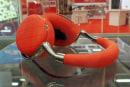 Parrot's Zik 3 headphones have 'wireless everything'