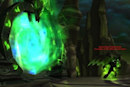 Warlords of Draenor: New achievement for warlocks