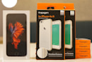 Engadget giveaway: win an iPhone 6s courtesy of Spigen!
