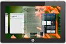 HP Taiwan reportedly reaffirms pre-October launch for webOS tablet