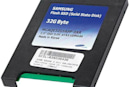 SSD shootout: pricey HDD replacements do battle