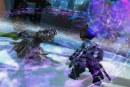 Guild Wars 2's Tournament of Legends expands