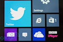 Microsoft, Telefonica teaming up to push Windows Phone 8 devices in Europe, Latin America