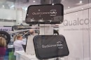 Live from the Engadget CES Stage: an interview with Qualcomm (update: video embedded)