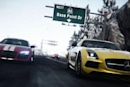 Need for Speed: Rivals Xbox One and PS4 launch details