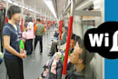 Hong Kong's Mass Transit Railway to get outfitted with WiFi