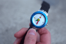 Take a look at the original Apple Watch from 1995