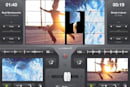 Daily iPad App: Algoriddim's vjay brings real-time video mixing to the iPad