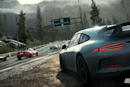 Need for Speed: Rivals trailers peel out on PS4, Xbox One
