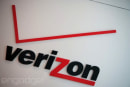 Verizon waives activation fees, offers smartphone trade-in deals -- for a limited time