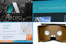 Engadget Daily: Aereo loses, Android is in everything, and more!