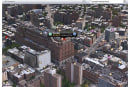WSJ: Native iOS Google Maps app being tested externally with turn-by-turn navigation baked in