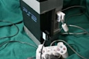 PS1 + PS2 = PS3 eBay scam FTW