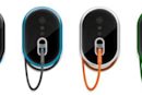 GE launches eye-pleasing WattStation Wall EV charger in Europe
