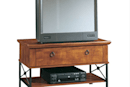 Sauder Woodworking recalls over 400k TV stands