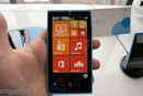 Rumor: AT&T will start taking pre-orders for Windows Phone 8 devices on October 21st