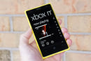 Windows Phone's music app now lets you start playlists using your voice