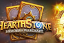 Hearthstone hits 20 million registered players