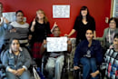 Humble Bundle milestones: $50M to charity, $100M to devs
