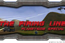 The Firing Line: Epic SOE memories on PlanetSide's ninth anniversary