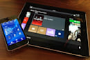 Xbox One SmartGlass vs. PlayStation App: Battle of the second screens