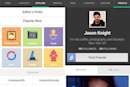 Vine updates Android app with push notifications and more sharing options
