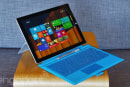 Microsoft's Surface tablet business is booming