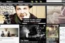 Myspace gets a reboot, Billo's profile still hopelessly under-designed (video)