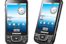 Samsung i7500 to be renamed Galaxy, released in France in early July