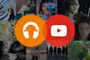 Cellist disagrees with YouTube Music Key over rule #4,080