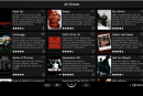 Plex media app: streaming soon to Nook Tablet and Color