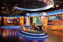 New York's WNYW takes HD newscasts to high-def