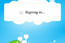 Skype for iPhone goes live in Japan