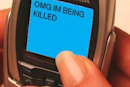 Verizon takes the lead on text to 911 services