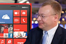 The FT: Nokia planning 'phablet' for 2013, 41-megapixel Lumia too