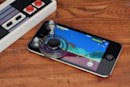 Ten One Design's iPad joysticks set to have a mini Fling with your smartphone