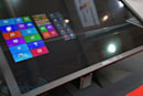 Visualized: MyMultitouch's 84-inch, 4K touchscreen (video)