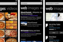 Bing for Windows Phone 8 update brings simpler views, richer at-a-glance results