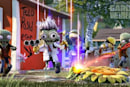 Plants vs Zombies: Garden Warfare digs its roots into PC June 24