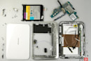 Lenovo's LePad gets LeTeardown